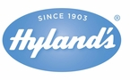 Hylands Homeopathic