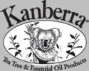 Kanberra Products