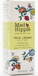 Mad Hippie Advance Skin Care Face Cream For All Skin Types w/12 Actives, 1.02 oz