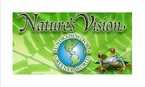 Nature's Vision