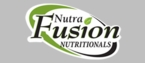Nutrafusion