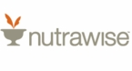Nutrawise Corporation