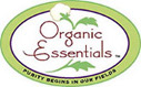 Organic Essentials
