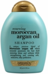 Organix: Renewing Moroccan Argan Oil Shampoo, 13 oz