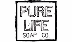 Pure Life Soap Company