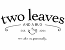 Two Leaves Tea Company