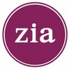Zia Natural Skincare