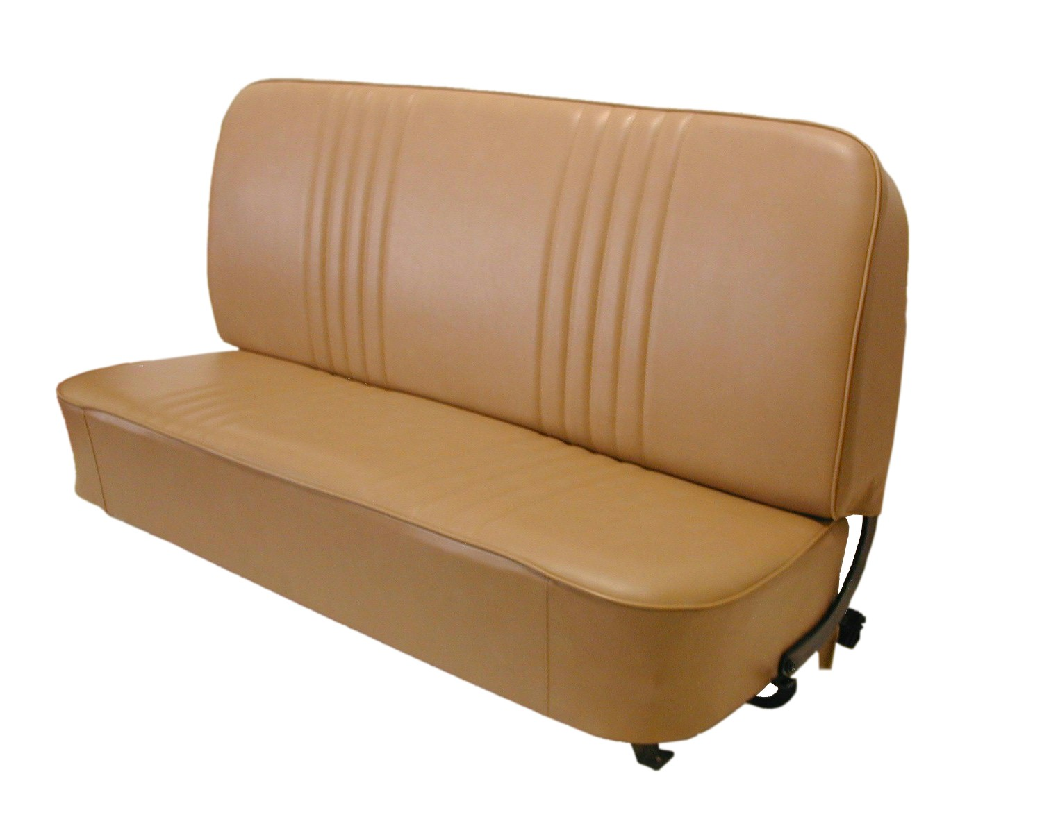 Bench Seat Reupholstery Kits Trucks