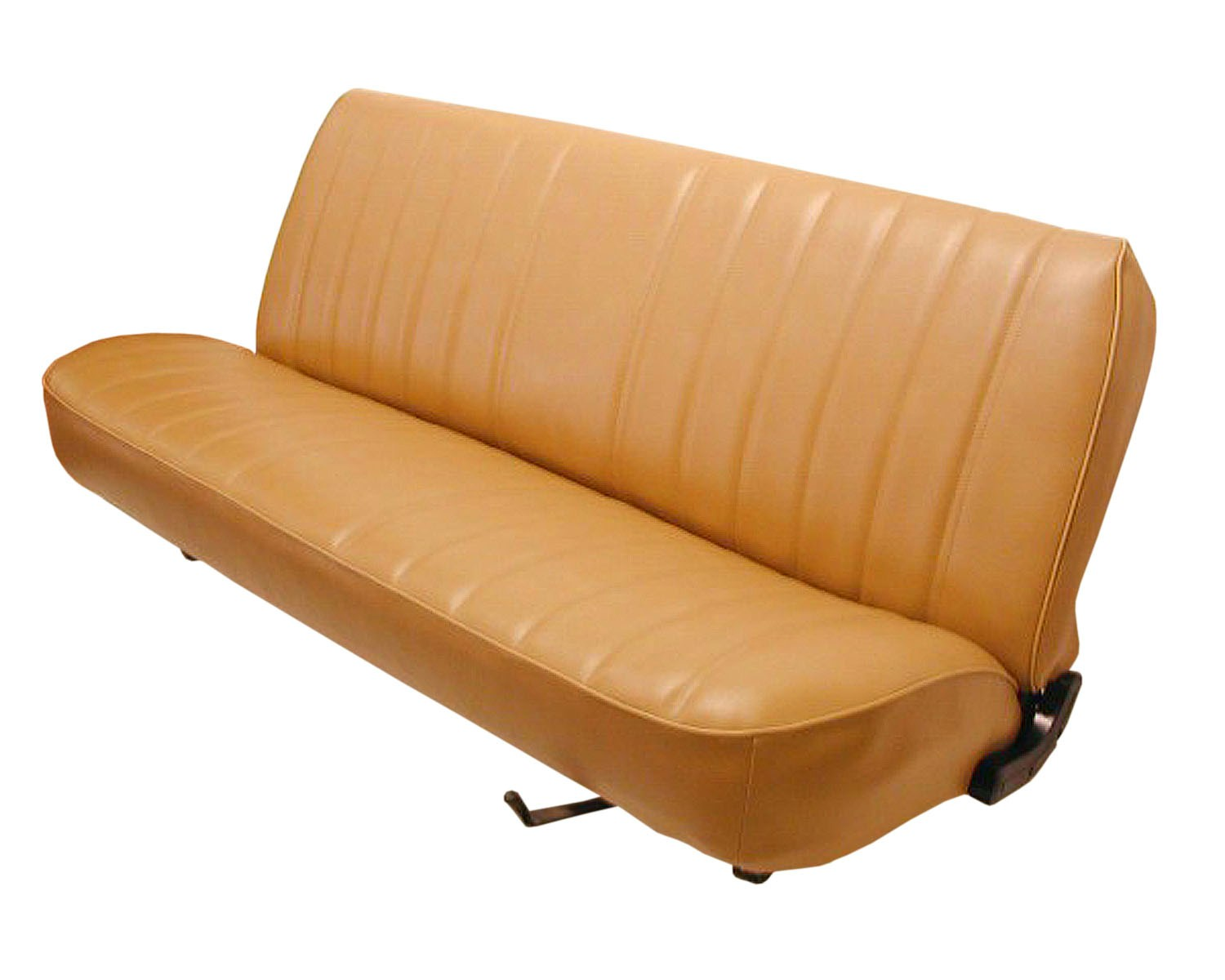 1983 Dodge Standard Cab Truck Front Bench Seat Upholstery Kit U801. Full resolution  photo, nominally Width 1500 Height 1200 pixels, photo with #894B16.