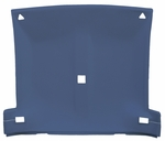 1982-1992 Chevrolet Camaro/Pontiac Firebird Solid Hard Top Roof Headliner, AFH19