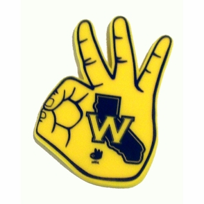 http://ep.yimg.com/ay/yhst-135042093248474/golden-state-warriors-3-point-foam-hand-7.jpg