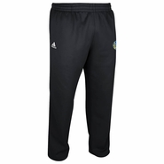 Golden State Warriors adidas Men�s Climawarm Team Issue Pant � Black