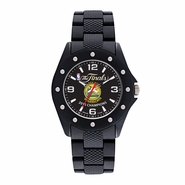 Golden State Warriors Gametime Championship Watch - Will Ship 7/8