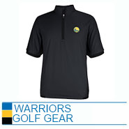 Golden State Warriors Team Store: Golf