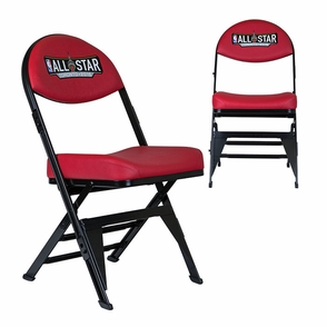 NBA Limited Edition 2016 West All Star Locker Room Seat