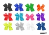 Clip Bows Assorted Pack of 12