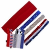 Fourth of July 9 Piece Set
