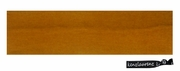 Cotton Stretch Headband Caramel