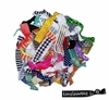 Hair Ties 100 Pack Grab Bag