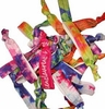 Hair Ties 20 Pack Tie Dye Assorted