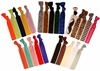 Hair Ties 25 Pack Glitter, Prints, Solids - By Kenz Laurenz