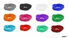 Moisture Wicking Headbands 250 Pack You Pick Your Colors