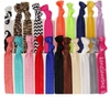 No Crease Hair Ties - 20 Pack By Kenz Laurenz