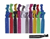 Shimmer Shimmer POP!  20 Pack Hair Ties