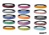 Softball Headbands 100 Pack You Pick Your Colors