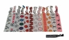 Sports Hair Ties You Pick Your Sports 20 Pack