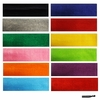 Sweatbands 12 Pack Assorted