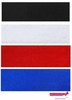 Sweatbands 4 Pack Basics