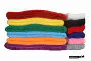Sweatbands 100 Pack You Pick Your Colors