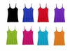 Women's Cami Tank Top