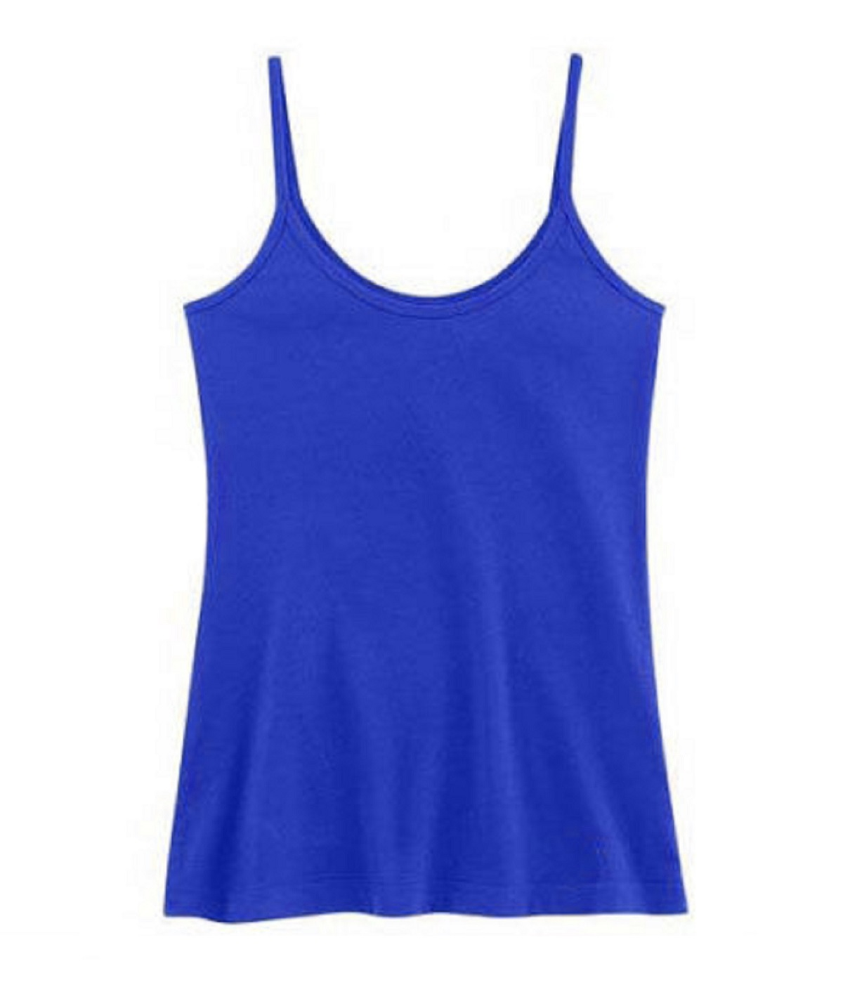 This is a brand new women's Joe Fresh green/blue stripe sleeveless top. - pair with a skirt, jeans or pants. - perfect for chilly weathe.