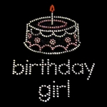 Birthday Girl T-Shirts