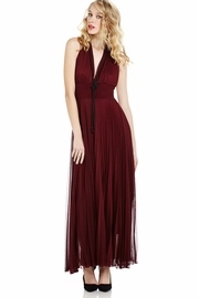 Some Like It Hot Marilyn Dress