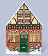 Byers Choice:  Shop Byers Choice Carolers, Dolls, Kindles, and Accessories