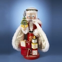 Steinbach Nutcrackers: Shop Steinbach Nutcrackers & Smokers