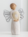 Willow Tree Angel Collection