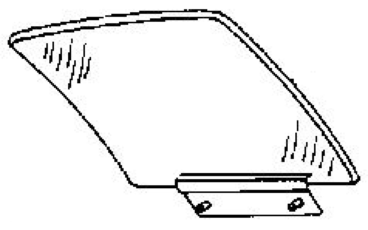 1995 Buick Lesabre Door Panel Removal ImageResizerTool Com