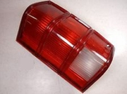 Jeep  Comanche Pickup 1986 1987 1988 Passenger Side Taillight