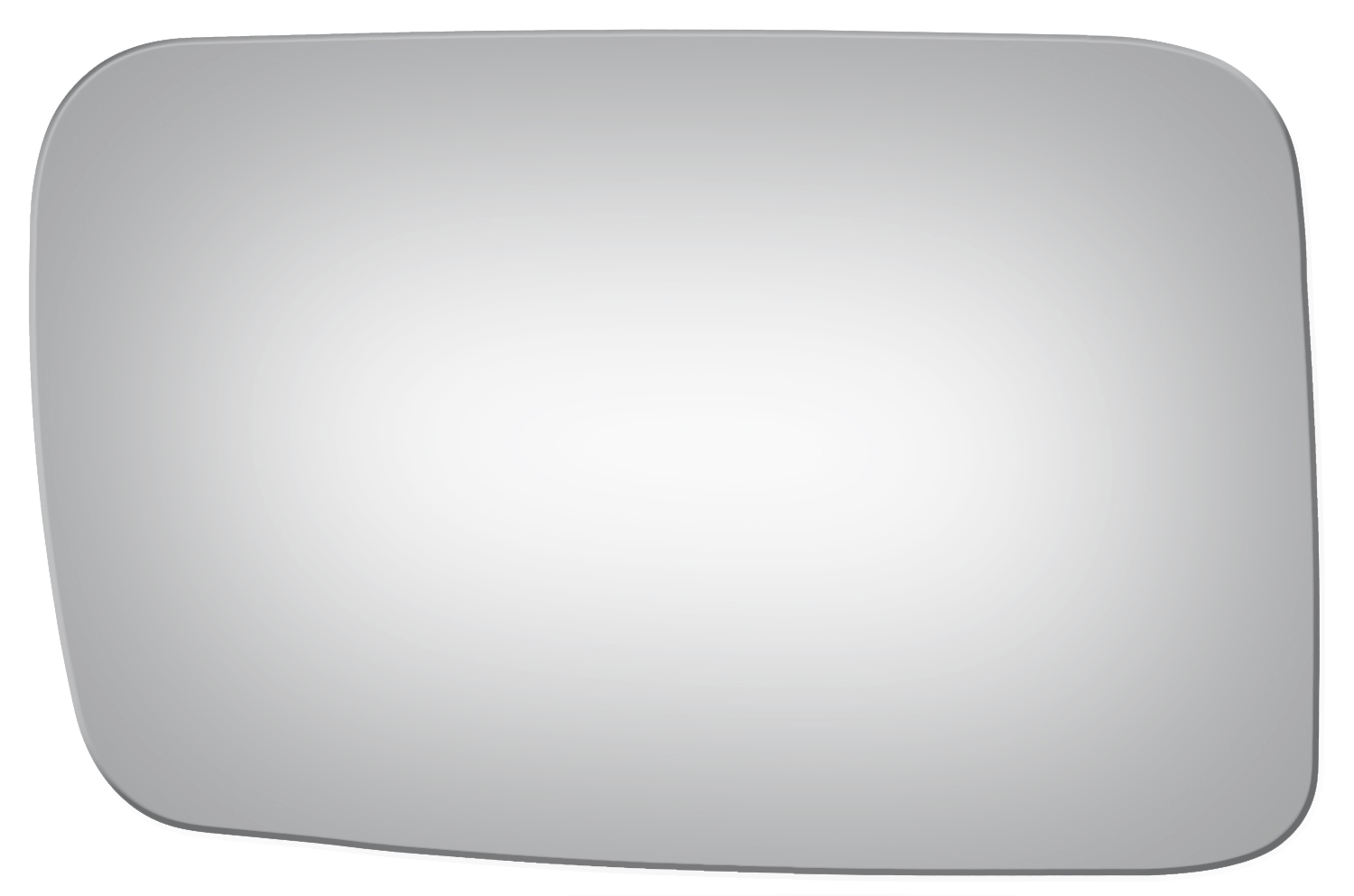 Replacement Car Side Mirrors - JEEP - Page 1