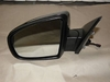 BMW X6 2008 2009 2010 2011 2012 Driver Side Complete Mirror