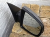 Painted to Match BMW X6 2008 2009 2010 2011 2012 Passenger Side Complete Mirror