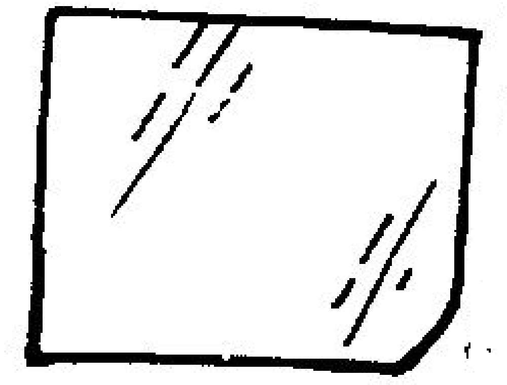 1993 Chrysler New Yorker Fuse Diagram likewise Redogldrsich12 likewise Mopar Ornament 4270563 further 1990 Chrysler New Yorker Wiring Diagram in addition P 0900c152802685df. on 1988 chrysler fifth avenue