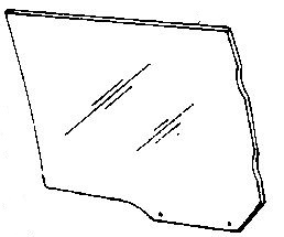 Other Gm Parts together with 1984 Lincoln Town Car Remove Door Panel as well  on 2012 f150 glove box diagram