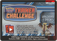 BW8 PLASMASHADOW POKEMON THEME DECK CODE - Plasma Storm Plasma Shadow Theme Deck Code for your Pokemon Online Account - Delivered by Email - IN STOCK NOW