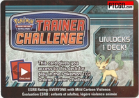 BW9 PSY CRUSHER POKEMON THEME DECK CODE - Plasma Freeze Psy Crusher Theme Deck Code for your Pokemon Online Account - Delivered by Email - IN STOCK NOW