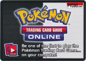 POKEMON BW1 BLACK & WHITE ONLINE BOOSTER PACK CODE - Delivered Super Fast By Email - EACH CODE IS VALID FOR ONE ONLINE POKEMON VIRTUAL BOOSTER PACK OF 10 POKEMON CARDS